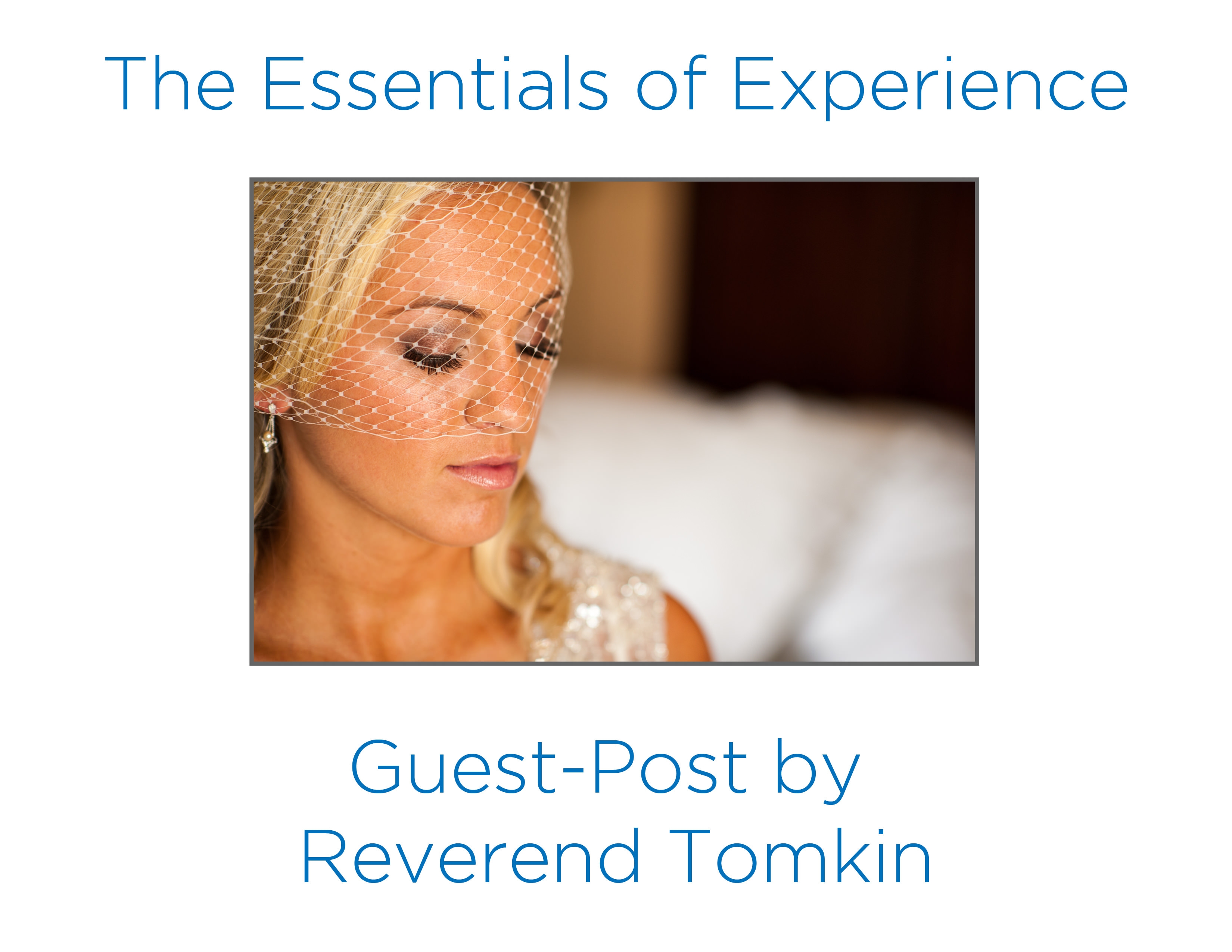 lumen, photography, guest, post, reverend, tomkin, adventurous, couture,