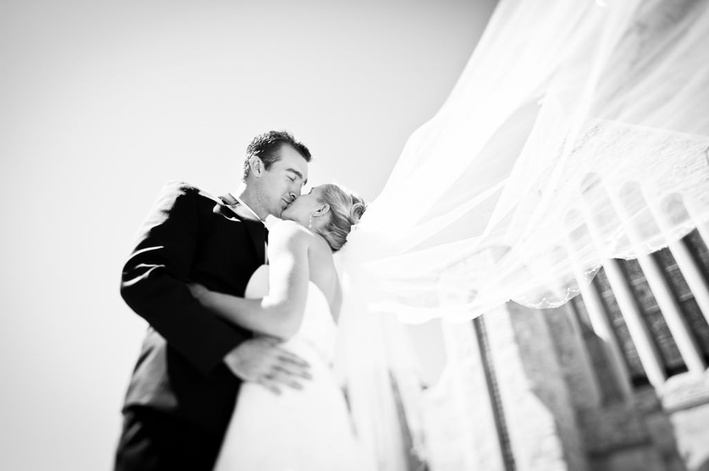wedding, photography, st. olaf, college, northfield, minnesota, boe, chapel, lumen, adventurous, couture