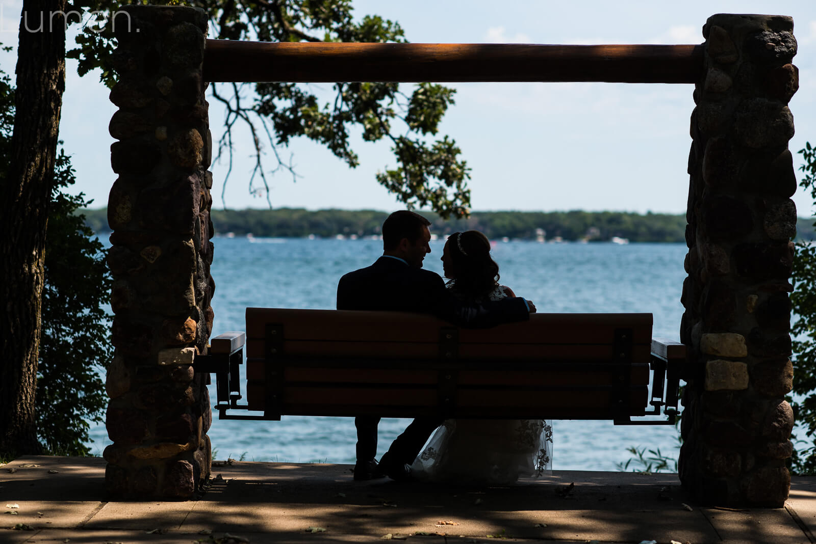 lumen photography, adventurous wedding photography,, okoboji wedding photography, iowa wedding photography,, minneapolis wedding photographer