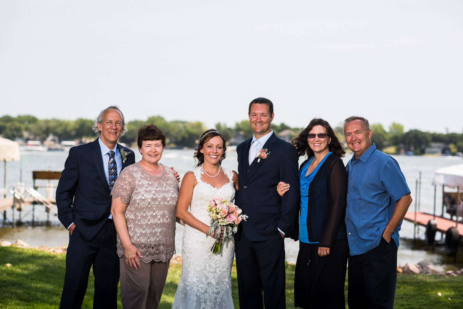 lumen photography, adventurous wedding photography, iowa wedding photography,, minneapolis wedding photographer