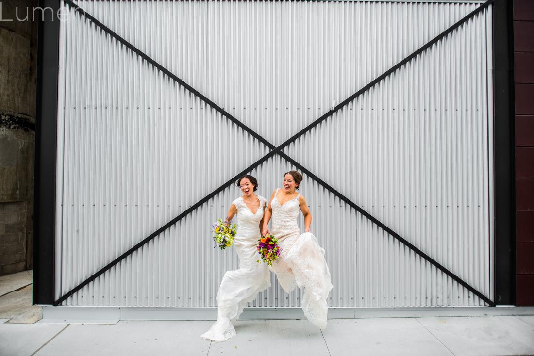 Minneapolis Event Center Wedding Photos