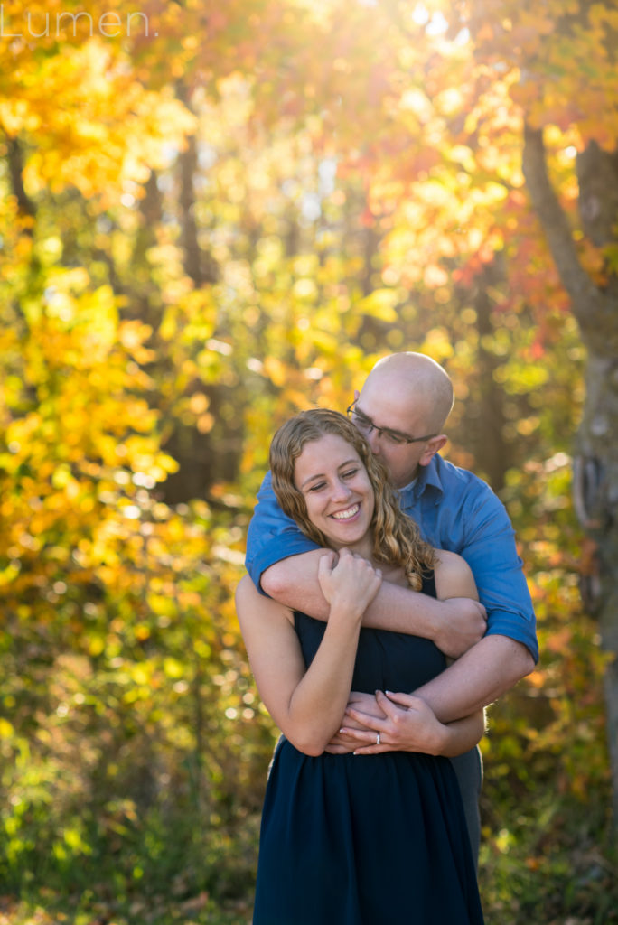 lumen, photography, adventurous, st. olaf engagement photos, minnesota, northfield, minneapolis, northfield engagement photos