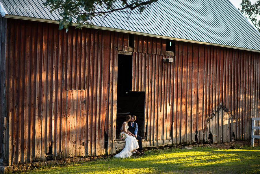 Cannon Falls Wedding Photos, lumen, photography, adventurous, Minneapolis, Minnesota, farm, barn, wedding