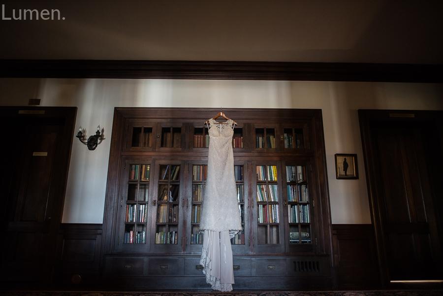 Gale Mansion Wedding Photos, Minneapolis Wedding Photography, Lumen, photography, adventurous, minneapolis, minnesota, lego wedding photos,