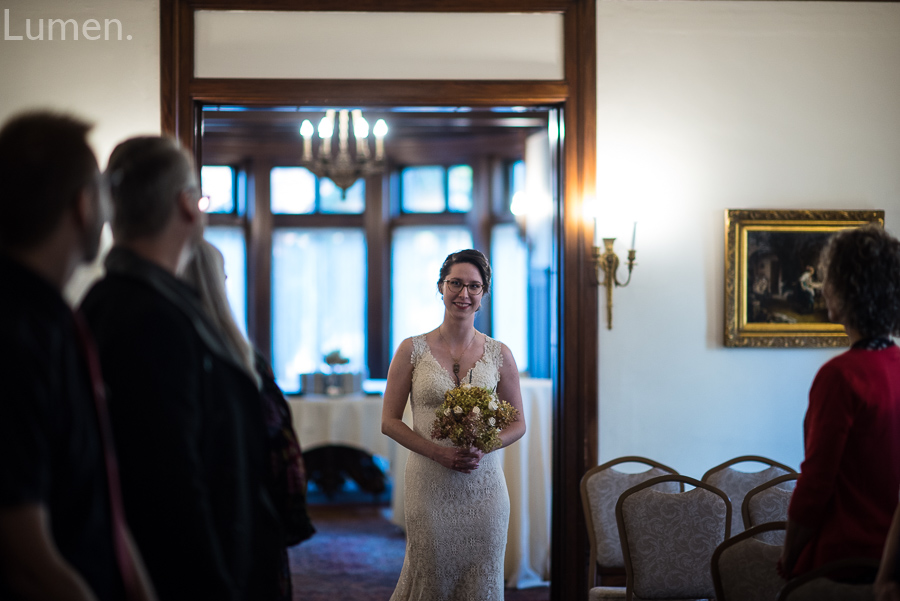Gale Mansion Wedding Photos, Minneapolis Wedding Photography, Lumen, photography, adventurous, minneapolis, minnesota, lego wedding photos,